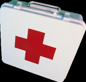 Медицинские расходные материалы по оптовой стоимости