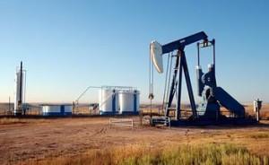 Международные переговоры по поводу уменьшения добычи нефти между странами ОПЕК без участия США