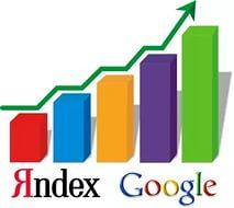 Комплексная раскрутка сайтов, интернет-магазинов