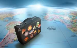 Страхование туристов, актуальность вопроса