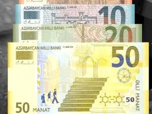 В Азербайджане очередной скачок девальвации национальной валюты