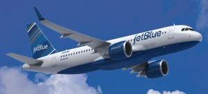 Восстановлено авиасообщение между США и Кубой