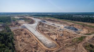 Суд поставил точку в спорном вопросе строительства взлетно-посадочной полосы