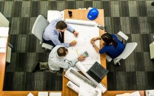 Каких сотрудников ценят работодатели?
