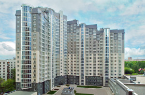 Рынок недвижимости, основные тенденции и перемены