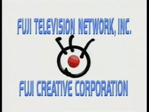 Fuji TV запускает Kintame English на канале YouTube