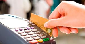 Потребительский кредит – как можно оставаться партнером банка длительное время?