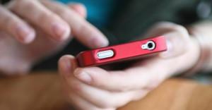 В Австралии, суд Квинсленда признал СМС сообщение законным завещанием