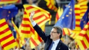 Каталония, выбор остается прежним