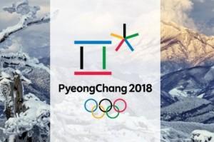 Один флаг единой Кореи!