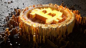 Почему в Южной Корее, хотят запретить биткоин?