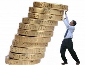 Кредит в банке или быстрые займы?