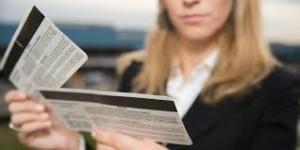 Авиабилеты онлайн, основные преимущества