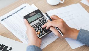 Кредитование малого бизнеса