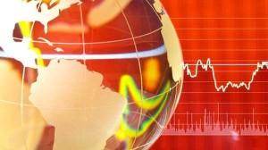 В МВФ предсказывают замедление темпов роста мировой экономики