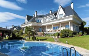Почему так популярна недвижимость в оффшорах?