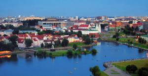 Телеканал CNN рекомендует туристам посетить Минск