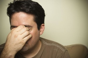 Какими могут быть основные причины частого головокружения?