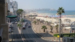 Израильские власти ведут активную борьбу с нелегальными рабочими