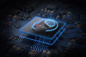 Huawei представил самый мощный ИИ-процессор в мире Ascend 910