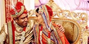 Традиции жизни индийской семьи