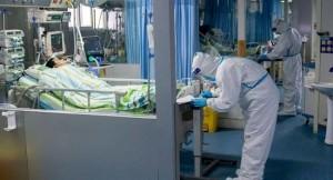 Гонконг требует полностью закрыть границу с материковым Китаем из-за коронавируса